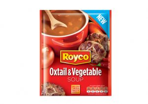 Royco-Oxtail-Vegetable