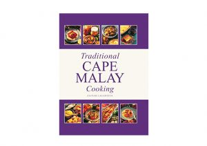 Traditional-Cape-Malay-Cooking