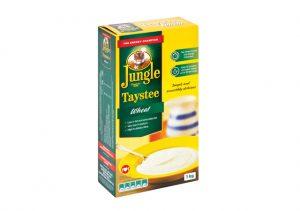 Taystee-Wheat-1kg