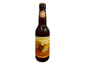 CBC India Pale Ale