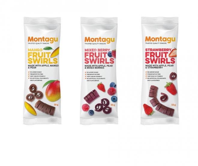 montagu Fruit Swirls